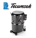 TECUMSEH RECIPROCATING COMPRESSOR R-22