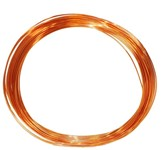 CAPILLARY COPPER TUBING (100')