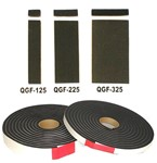 FOAM DOOR GASKET