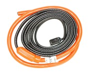 PIPE HEATER CABLES