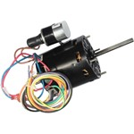 PSC / SHADED POLE MOTOR